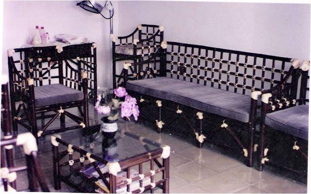sala costa rica muebles y artesanias de bamb On sala 1 costa rica